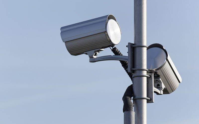 servizi sicurezza privata a Parma ITS